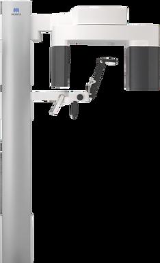 Veraview (X800) F40