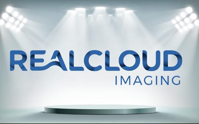 Real Cloud Imaging