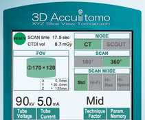 3d-ct-image-region-of-interest-is-well-c