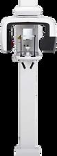 Veraviewepocs (X700) 3D R100