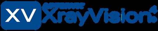 Apteryx-XrayVision-Web-Logo2.png