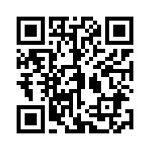 qrimg-S22432441.jpg