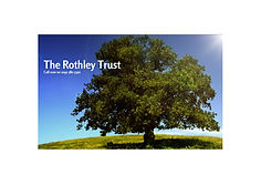 TheRothleyTrust.jpg