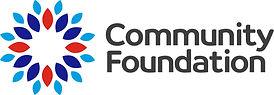 CF-Logo_RGB.jpg
