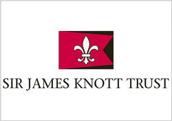 sir-james-knott-trust-logo2-1