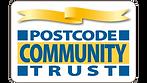 postcodecommtrust.png