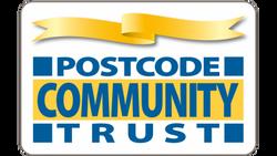 postcodecommtrust