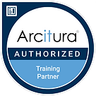 Arcitura_authorized-Partner600x.png