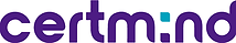 Logo Certmind.png