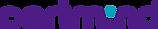 logo_certmind.png