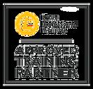 inux-professional-institute-certificatio