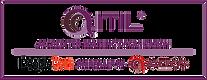 itil_ato_logo.png