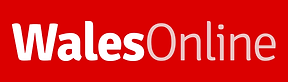 logo-walesonline.6d2aad98dab43c84.png