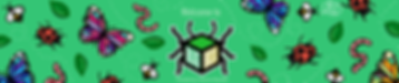 BUG BOX BANNER.png