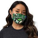 Bug Box Logo Mask.jpg