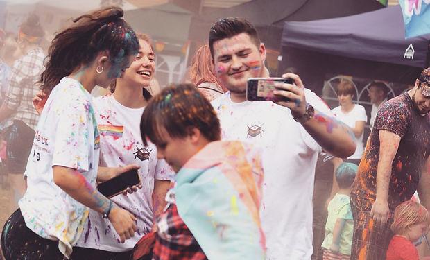 Llanelli Pride 2019.JPG