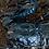 Thumbnail: Heterometrus Spinifer XXL
