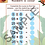 Thumbnail: Education Booklets