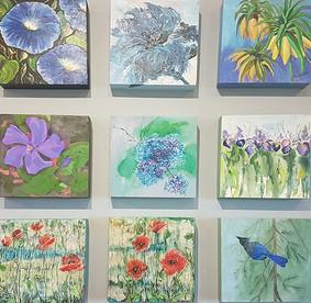 000-01-artwork-garden segment-4.jpg