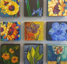 000-01-artwork-garden segment-5.jpg