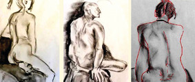 000-01-artwork- life drawing panel of three.jpg