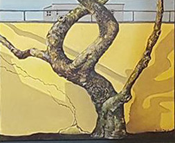 000-01-artwork tree isolate.jpg