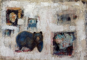 000-01-artwork sues bears use this one.jpg