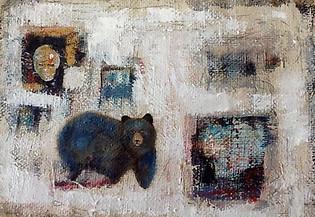 000-01-artwork sues bears use this one.jpg