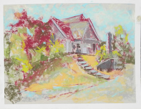 000-01-artwork-pastel-affinity guest house.JPG