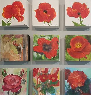 000-01-artwork-garden segment-2.jpg