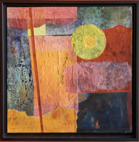 Mary Ann Gerwing