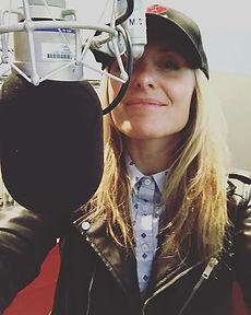 Always a hat-day in radio land.jpg
