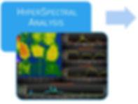 Product Flow 2.jpg