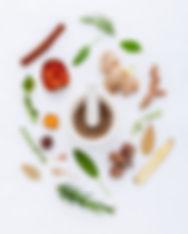 Spices-Herbs.jpg