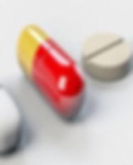 Pharm pill only.jpg