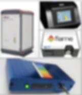 Spectrometers 2.jpg
