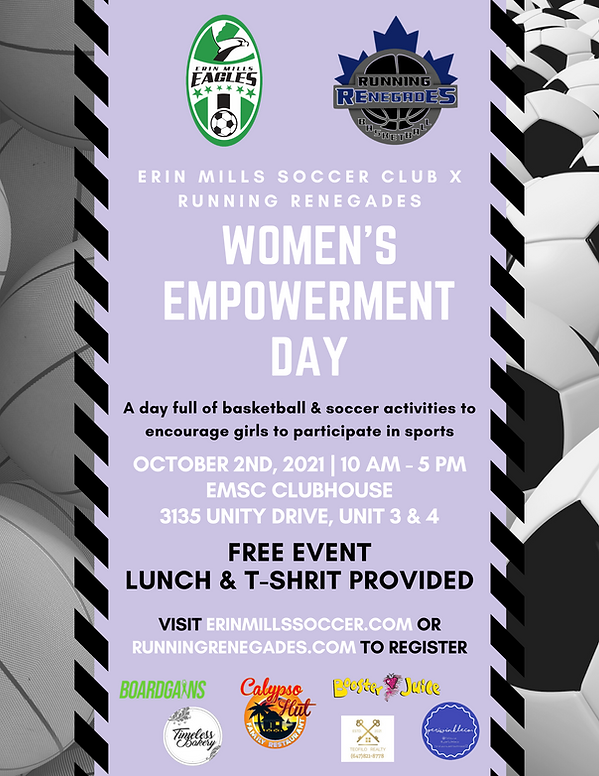 Women's Empowerment Day.png