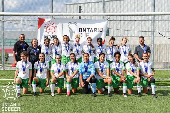 Ontarip Cup Photo.jpg