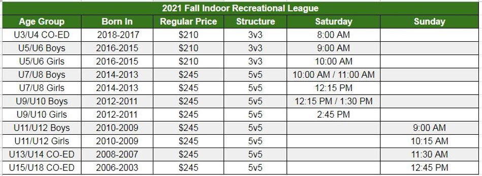 NEW TIMES Fall Indoor Schedule_edited.jp