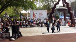 2015D.FESTA(대학로 거리공연 축제)