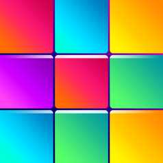Beat Icon.png