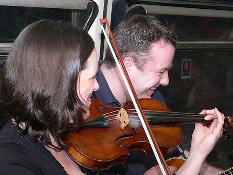 Violin Playing.jpg