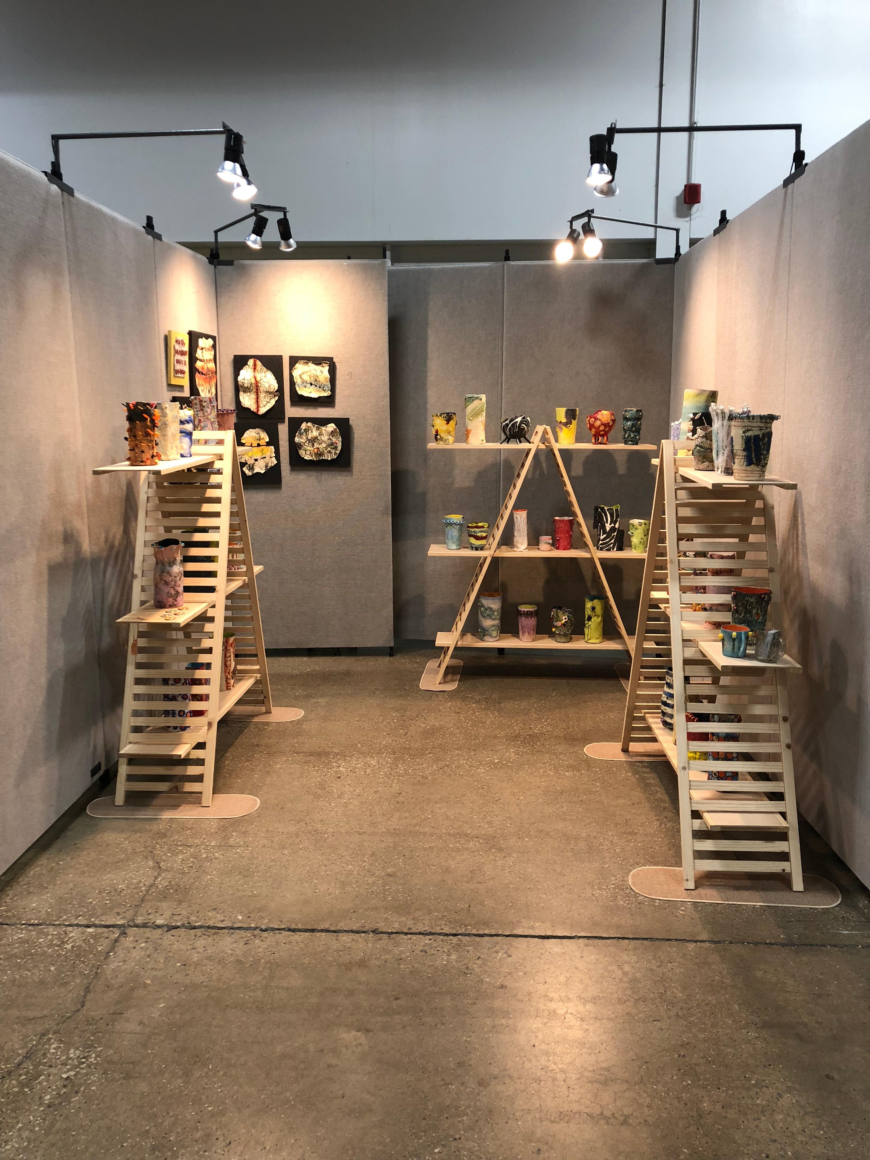 Judy DeSimone Studio