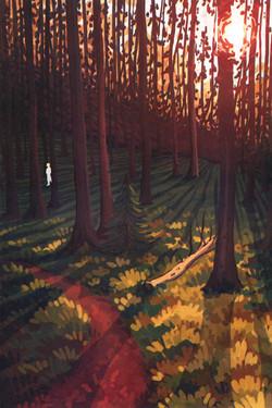 skog_boy