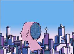 transhumanimse