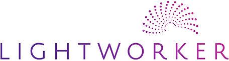 LW-Logo-Gradient.jpg