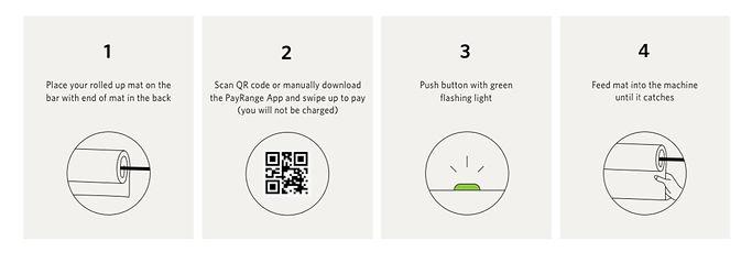 How To Use Machine.jpg