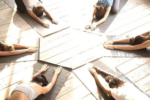 Yoga%20Child%20Pose_edited.jpg