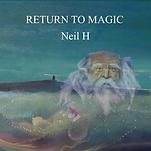 Return to Magic New Cover Artwork 2017.p