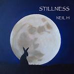 Stillness 2018.jpg